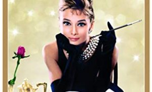 Film Review: 'Breakfast At Tiffany's'