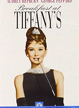 Things You Never Knew About Breakfast at Tiffany's
