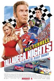 The best racing car movies of all time (part 1)