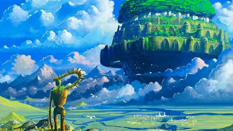 Fantasy Movies to Watch If You're a Fan of The Legend Of Zelda Games (part 1)