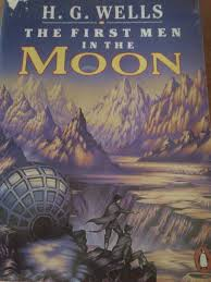 5 science fiction books to help explore the vast universe (Part 2)